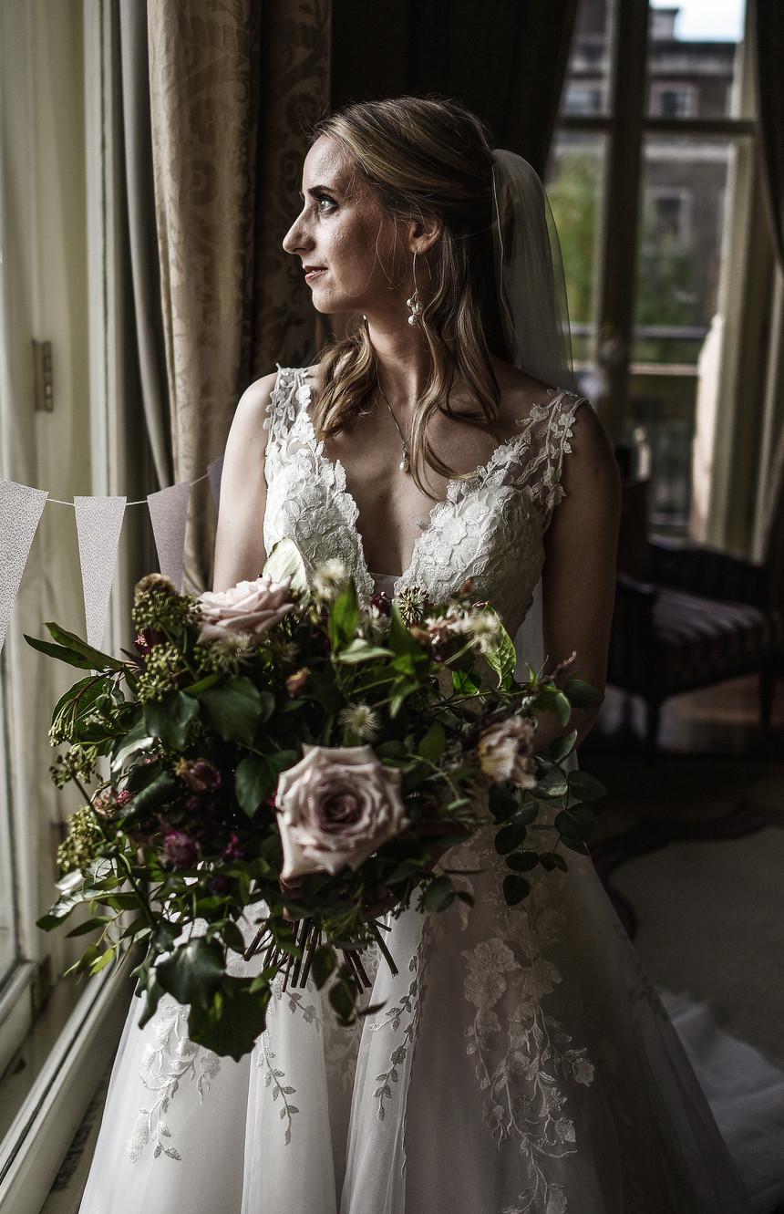 weddings in Dublin13.jpg