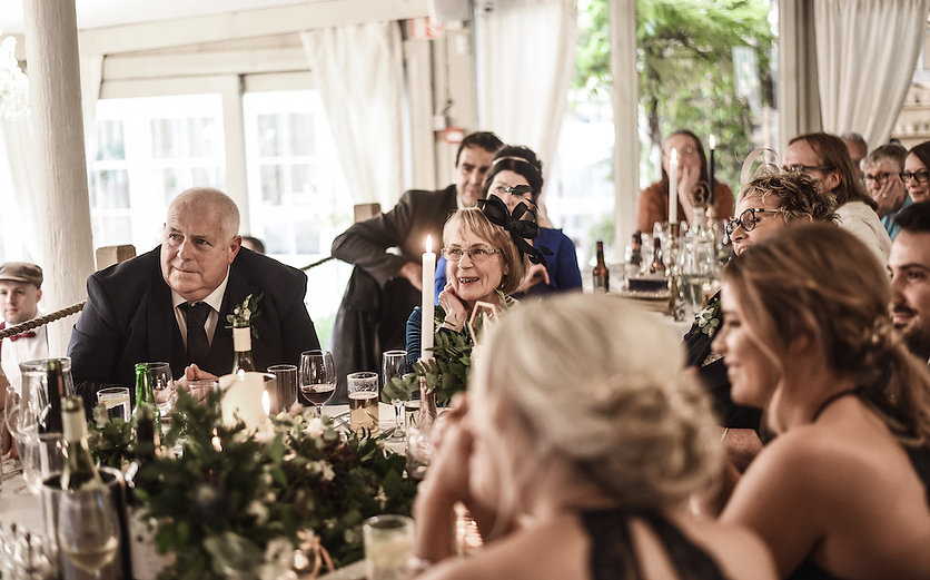 Dublin Wedding Photographer; Millhouse S