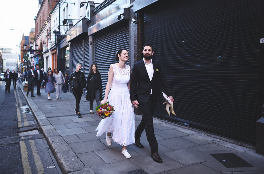 237best wedding photographers in Dublin,