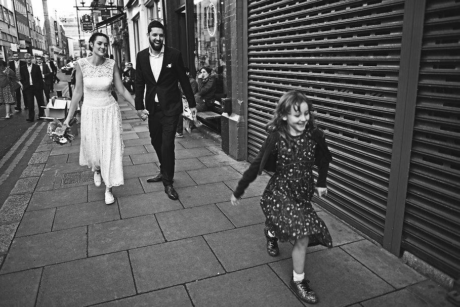 243best wedding photographers in Dublin,