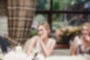 223_ Dublin wedding photographer; Darver