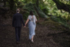 Dublin Wedding Photographer9.JPG