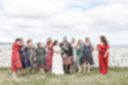 111Dublin wedding photographer; co Clare