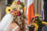 25  Dublin wedding photographer.jpg