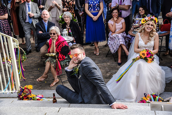 104  Dublin wedding photographer.JPG