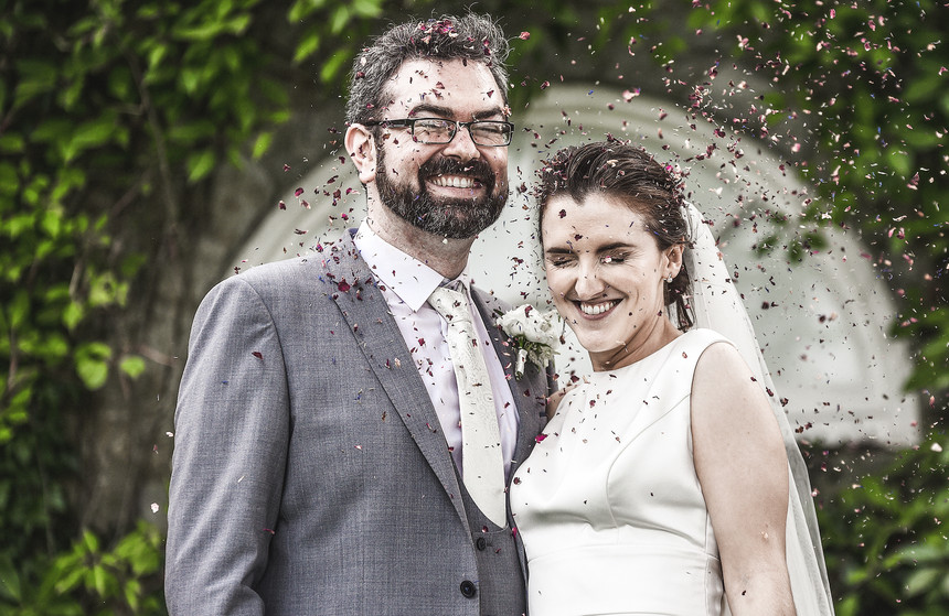 weddings in Dublin26.JPG