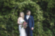 Dublin Wedding Photographer 122.JPG