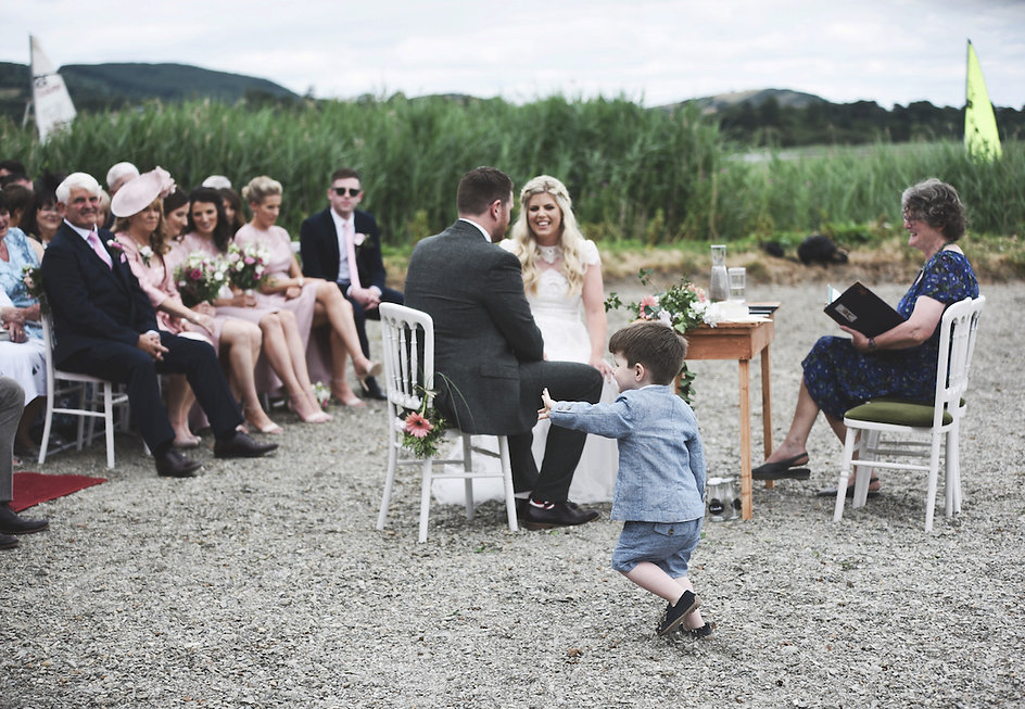 best wedding photographers Dublin, Ewa Figaszewska photography, Annacarriga Killaloe weddings
