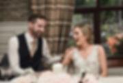 225_ Dublin wedding photographer; Darver