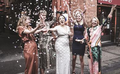 weddings in Dublin30.jpg