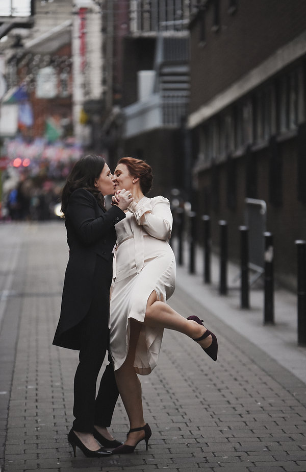 Best wedding photographers Dublin, Dubli