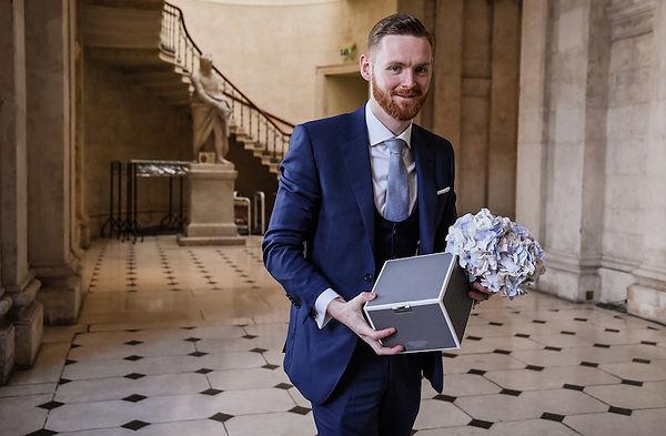 Dublin Wedding photographer 30.jpg
