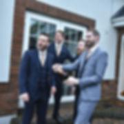 39_ Dublin wedding photographer; Darver