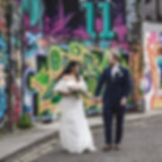 25Dublin wedding photographer.JPG