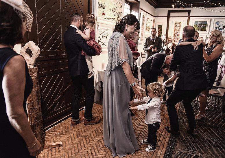 Dublin Wedding Photographer45.JPG