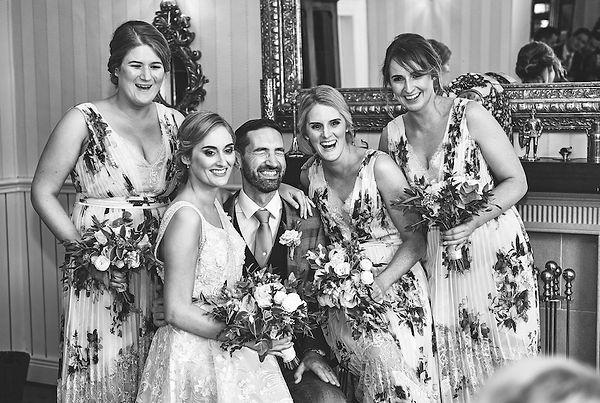 149_ Dublin wedding photographer; Darver