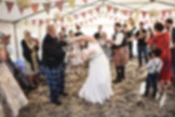 127Dublin wedding photographer; co Clare