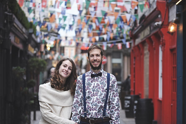 Best wedding photographers Dublin, Dubli