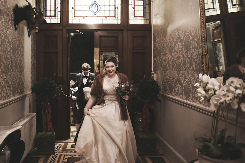 best wedding photographers in Dublin, Dublin city hall weddings