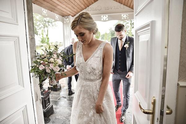 144_ Dublin wedding photographer; Darver