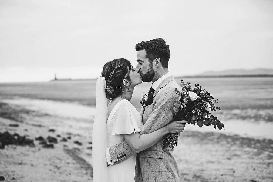 24Dublin wedding photographers, best wed