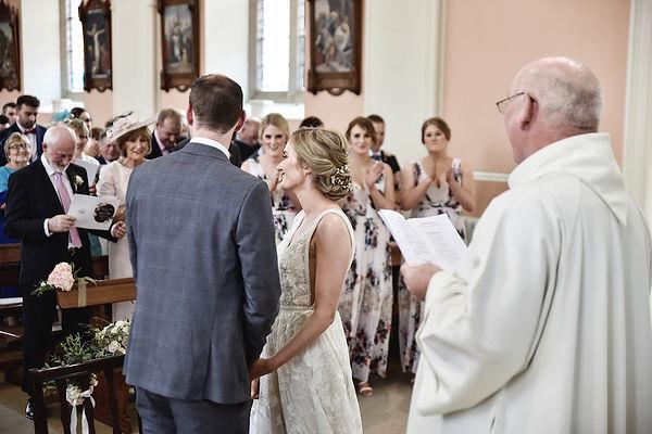 104_ Dublin wedding photographer; Darver