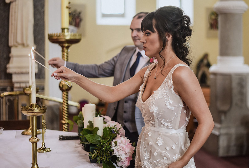 Dublin Wedding photographer 20.jpg