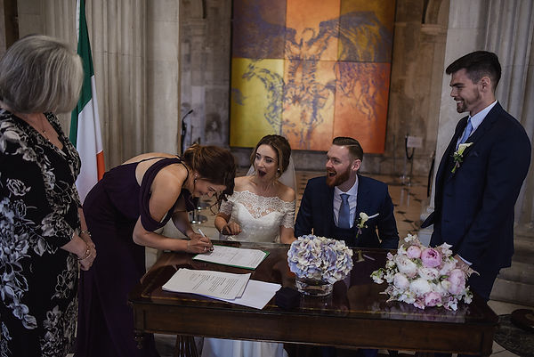 Dublin Wedding photographer 43.jpg