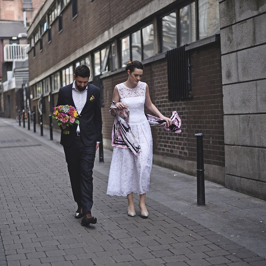 52best wedding photographers in Dublin,