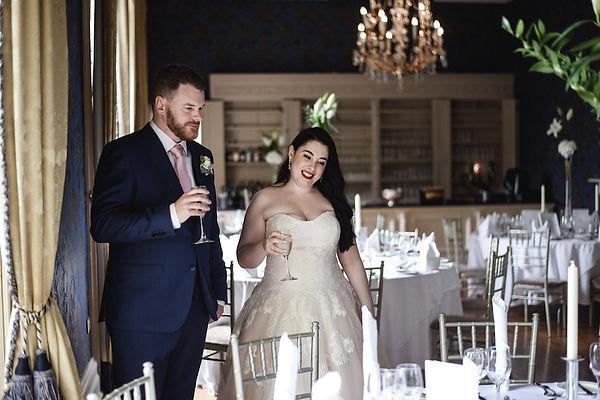 wedding_252.jpg