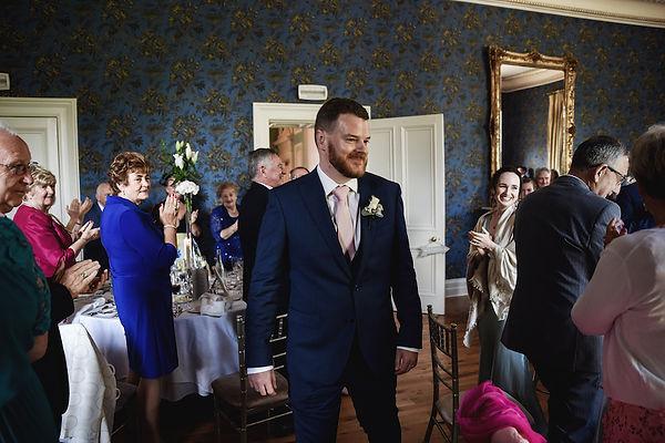 wedding_451.jpg