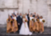 49  Dublin wedding photographer.jpg