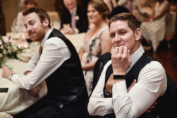 218_ Dublin wedding photographer; Darver