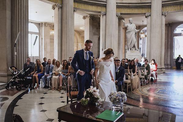 Dublin Wedding photographer 40.jpg