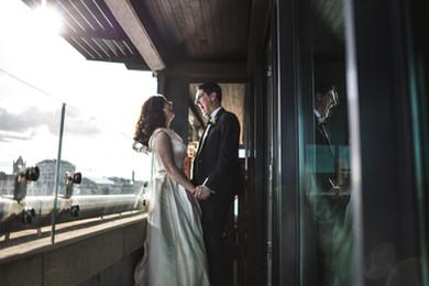 weddings in Dublin52.JPG