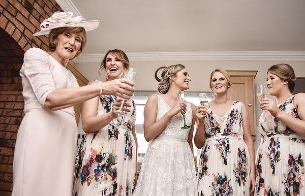 32_ Dublin wedding photographer; Darver