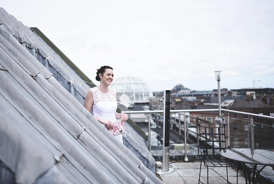 13best wedding photographers in Dublin,
