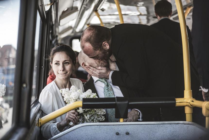 weddings in Dublin60.JPG
