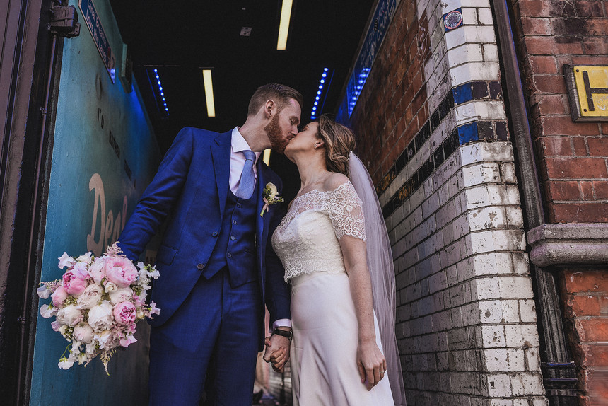 weddings in Dublin31.jpg