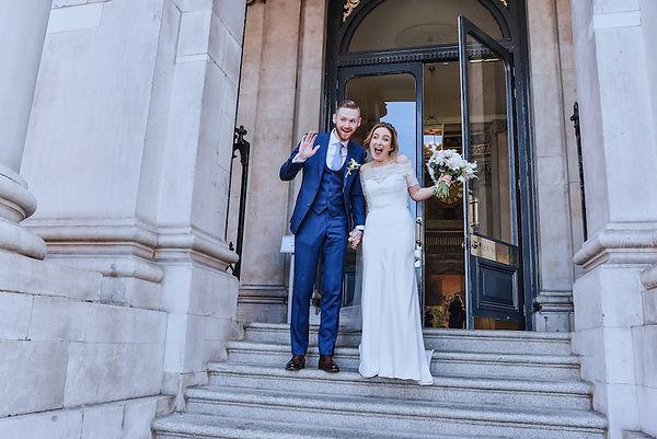 Dublin Wedding photographer 49.jpg