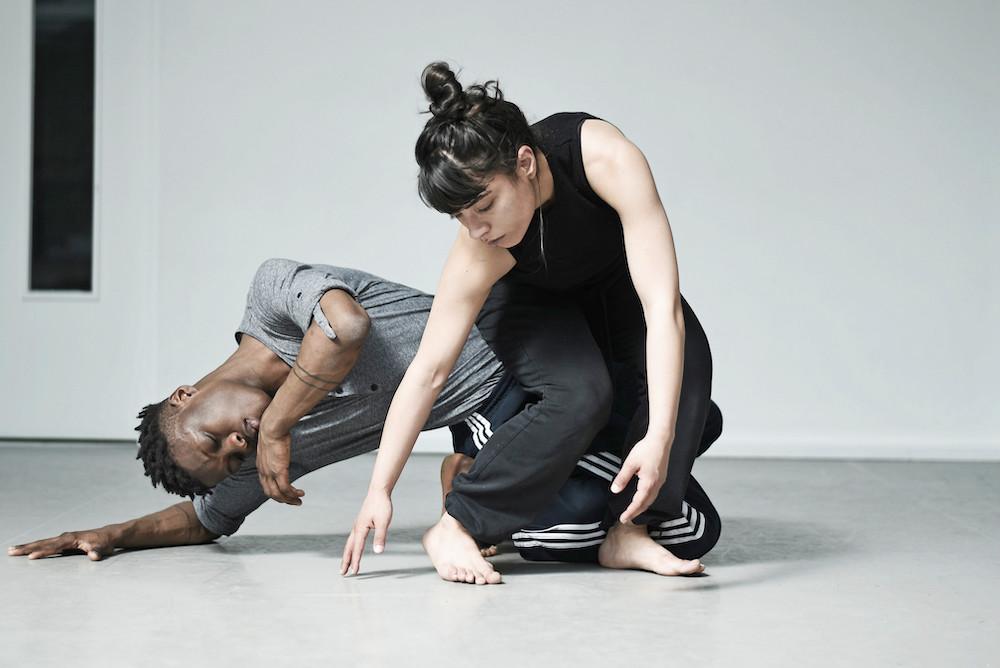 3Dublin dance and event photographer; Ew
