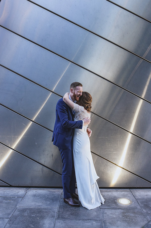 Dublin Wedding photographer 9.jpg