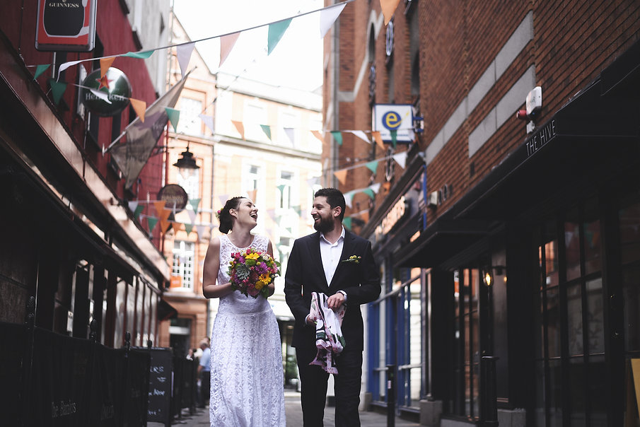 72best wedding photographers in Dublin,