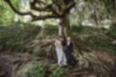 Dublin Wedding Photographer11.JPG