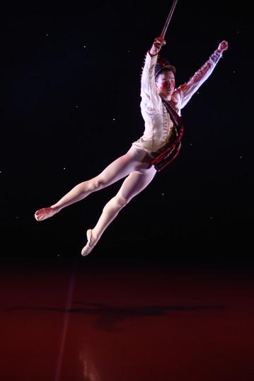 14Dublin dance and event photographer; E