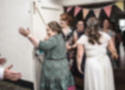 104Dublin wedding photographer; co Clare