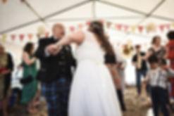129Dublin wedding photographer; co Clare