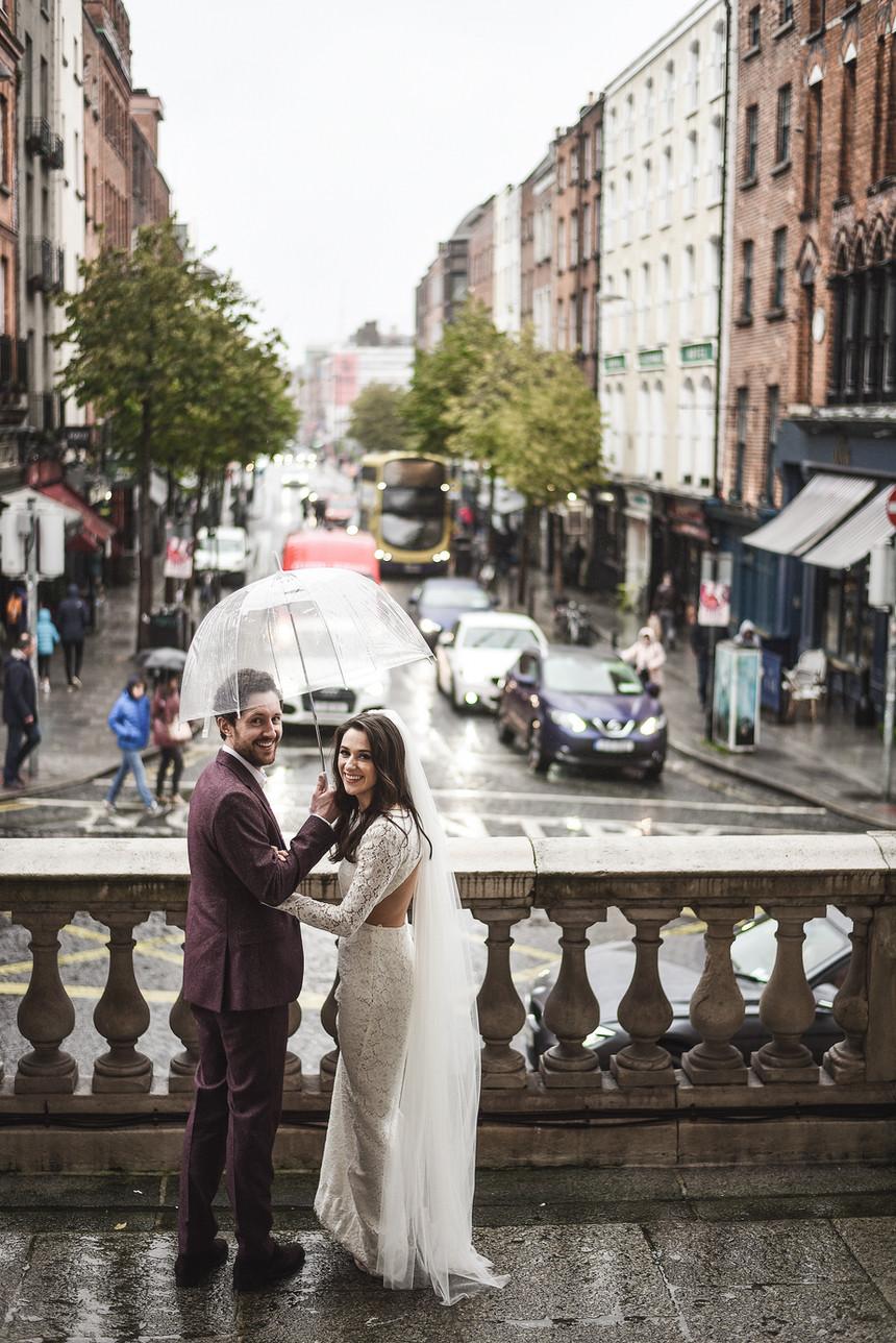 weddings in Dublin14.JPG