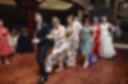 230_ Dublin wedding photographer; Darver