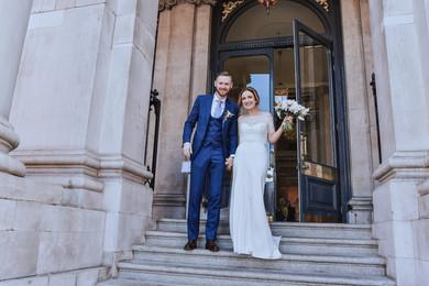 weddings in Dublin34.jpg